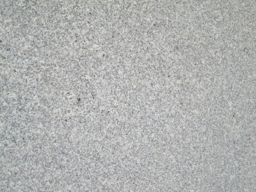 Silvestre duero for Color gris granito